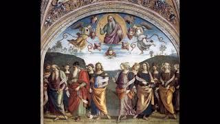 """Antonio Maria Abbatini """"Missa sexdecim vocibus concinenda"""""""