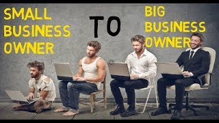 how to start a business in tamil | business plan in tamil | e-myth revisited in tamil