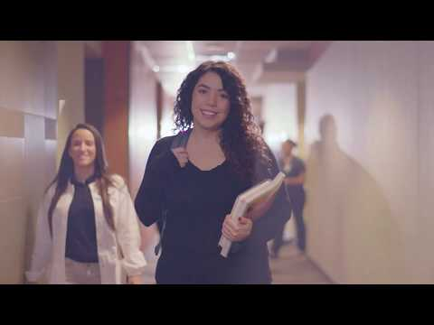 Your Healthy Career Starts Here® | AdventHealth University