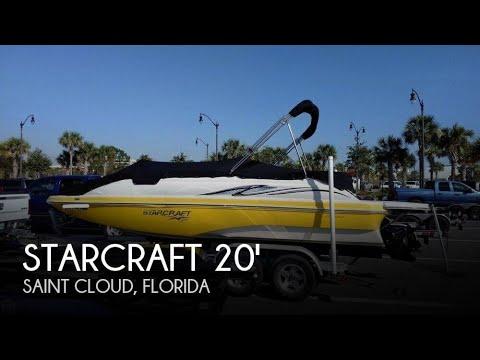 used 2011 starcraft star step 200 for sale in saint cloud. Black Bedroom Furniture Sets. Home Design Ideas