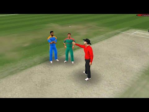 Final 18th March Tri Series T20 Match India Vs Bangladesh World Cricket Championship 2 Gameplay