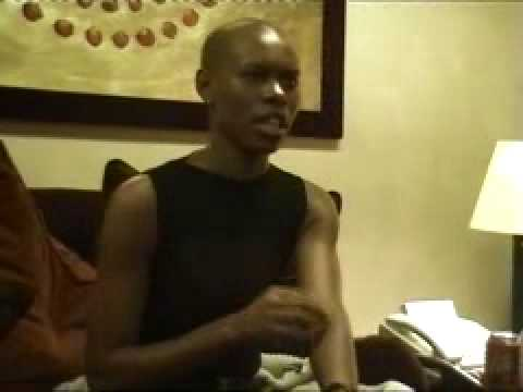 Skin From Skunk Anansie discusses Cheap Honesty mp3