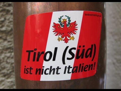 W. Kreuer: Südtirols Kampf um die Autonomie – die Geschichte Südtirols ab dem Schicksalsjahr 1918