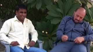 Sardar Sohi Share His Early Life (2 Gallan Kariye, Promo)