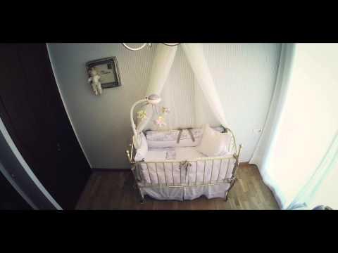 Virtual Baby - Decoración Infantil