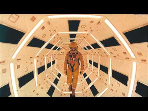 Ed Rush - Skylab