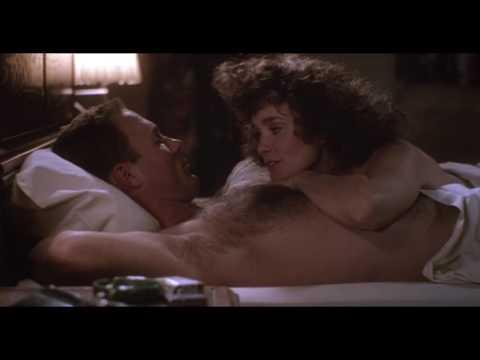 Sweet Dreams (1985) Trailer