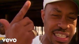 Смотреть клип Gang Starr Ft. Nice & Smooth - Dwyck