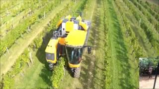 Làm nông nghiệp kiểu nước ngoài