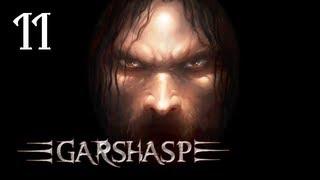 Garshasp: The Monster Slayer - Part 11/11