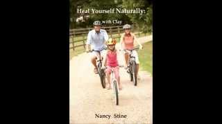 Heal Yourself Naturally - with Clay.wmv