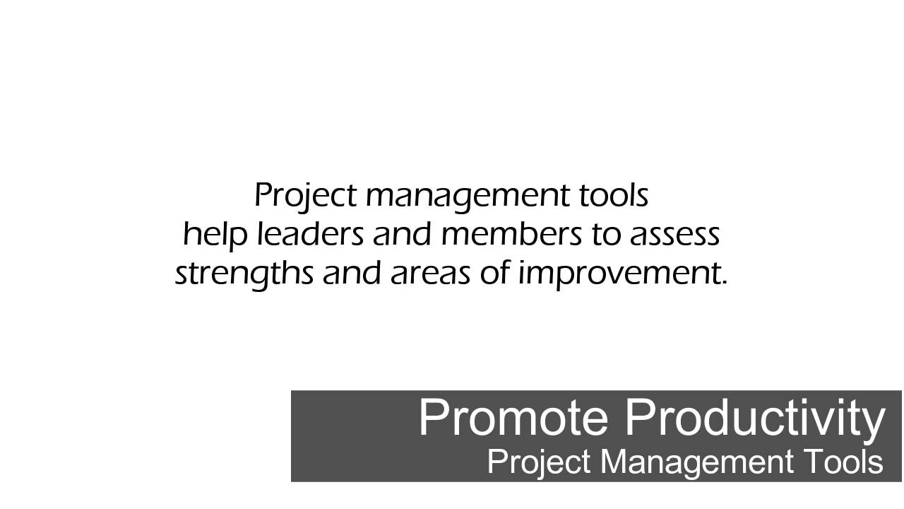 virtual office tools. Importance Of Project Management Tools In A Virtual Office Set-Up -  Coffeebot Solutions Virtual Office Tools