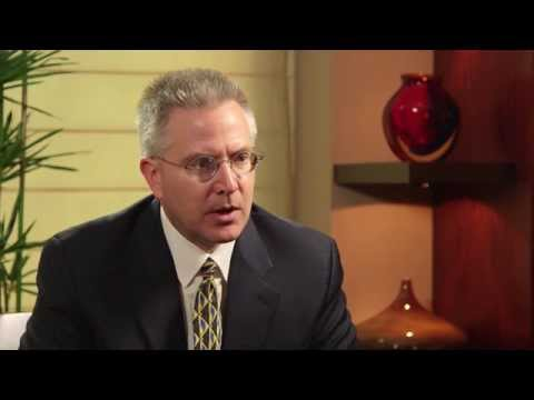 Jonathan Emord talks about corruption within the FDA