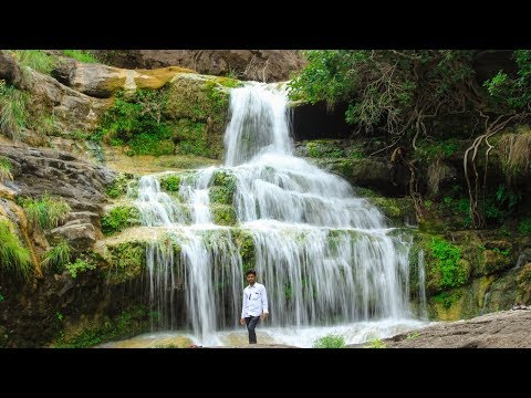 photography tutorial | Slow Shutter speed Tips ( Marathi)