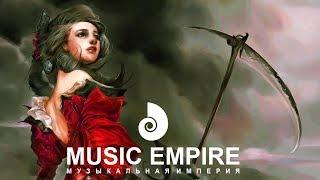 ♫ Очень Красивая Мощная Музыка для души! Слушать можно вечно