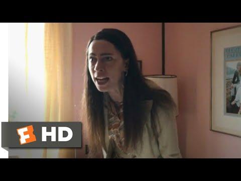 Christine 2016  Mental Breakdown  810  Movies