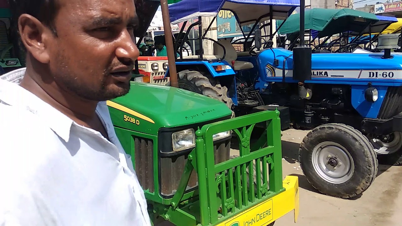 All old tractor for sale with model & price in fatehabad tractor mandi 3