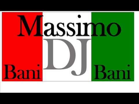 Massimo Bani 1 1982 Lato B