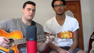 In My Life (Cover) - The Beatles - Andrew Ward and Spencer Newton [FREE DOWNLOAD]