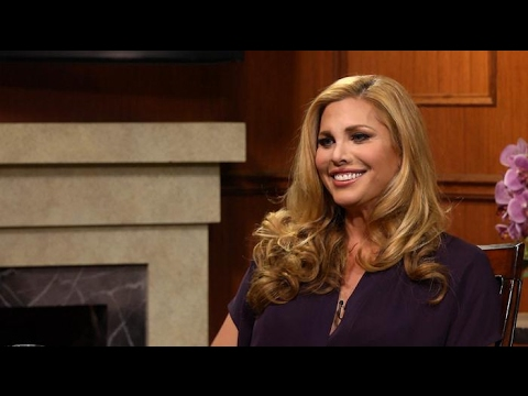 If You Only Knew: Candis Cayne  Larry King Now  Ora.TV