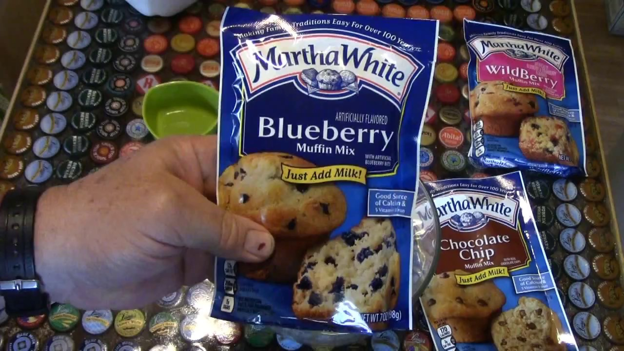 How to make awesome pancakes with martha white muffin mix pouches how to make awesome pancakes with martha white muffin mix pouches ccuart Image collections