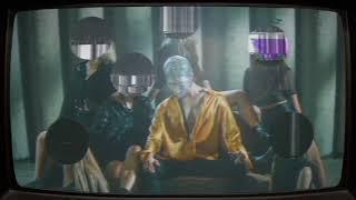 태민 2집 '무브(MOVE)' 두번째 티저 영상 TAEMIN 태민 Teaser Clip #2