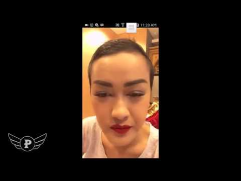 Julia Perez Main Bigo Live (HOT 18+)