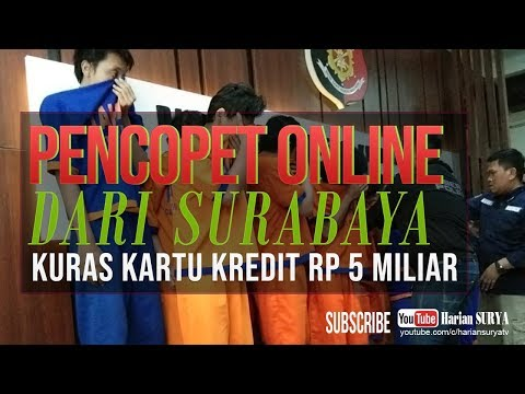 Supplier Dropnshop Join DROPnSHOP Bisnis Online Booming 2019 from YouTube · Duration:  53 seconds