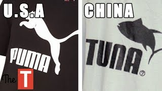 20 Chinese Knockoffs That Are Actually Better Than The Original