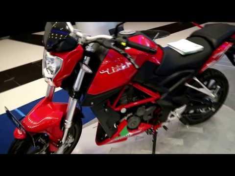 Honda glamour price in bangalore dating