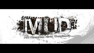 MUD FIM Motocross World Championship - Release Trailer (Available Now)