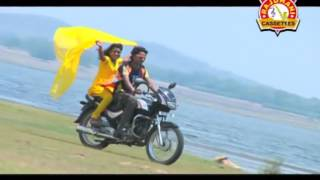 HD New 2014 Hot Nagpuri Songs    Jharkhand    Dhani Ge Roopa Tor    Majbool Khan