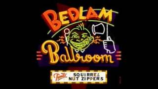 Watch Squirrel Nut Zippers Bent Out Of Shape video