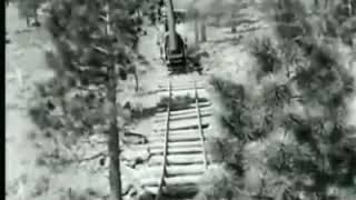 Ek bar jrur dekhe     ##Railway ki sabse purani video###