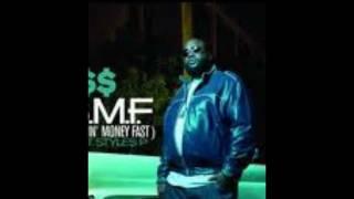 B.M.F. Remix By. Izzy(16 Bars)
