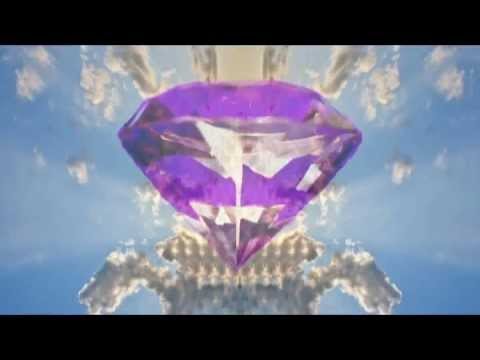 A Diamond Day: Adirondack Autumn
