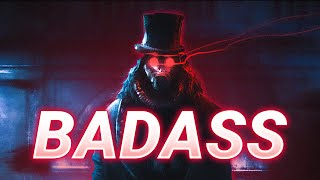 Download Songs that make you feel badass 💥 [1 Hour Mix]