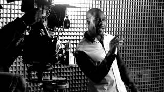 """Exclusive: Behind The Scenes of Tank's New Music Video, """"You're My Star"""" - HipHollywood.com"""
