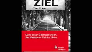 Publicis- Sparkassen- illuminaten- Werbekampagne Berlin NWO