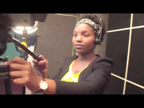 Mannequin challenge-Prime TV Zambia