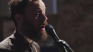 Rodrigo Amarante - Maná (Estúdio do Dado) Video