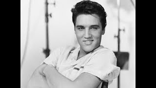 Download lagu Elvis Presley Falling in love 1 Hour Loop MP3