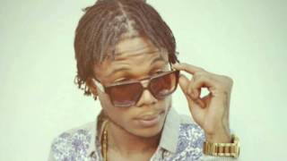 Masicka - Anyweh (4th Genna Diss) - Gold Finga Riddim  - May 2016