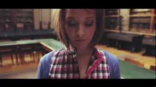 Matula feat. Goldsound - Wonderful World (MightyB & Miamisoul Remix)