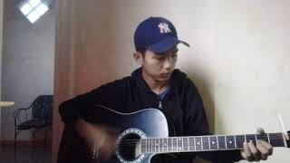 Fur - if you know that i'm lonely (cover ngaco)