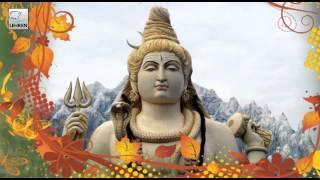 Bhole Baba Ki Duniya Deewani - Shiv Bhagwan | Devotional Song