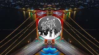 Download lagu DJ MINTA CERAI MP3