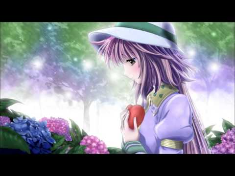 Nightcore - Jessica Sanchez ft. Ne-yo -...
