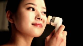 Ami Cosmetic(Making Film) - Korea Makeup Thumbnail