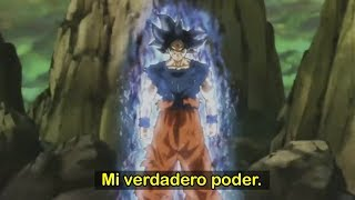 7 Curiosidades / Errores de Dragon Ball Super 115 | Dash Aniston